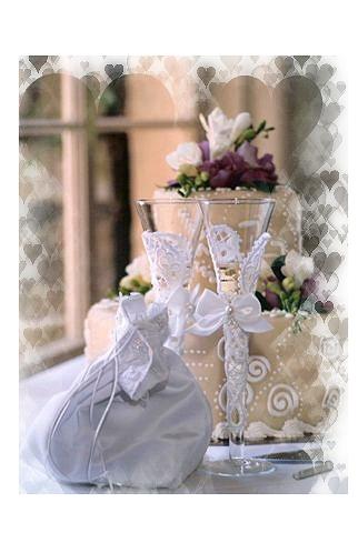 Purses for Wedding