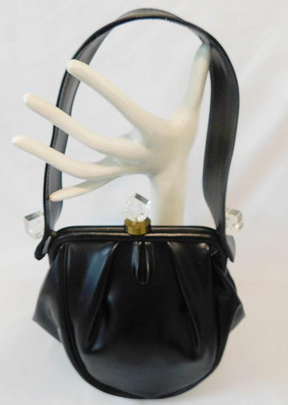 2fd94d24b971 vintage purses  casual go anywhere 1
